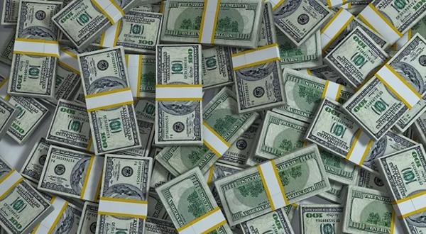 cash image