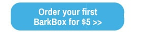 Order BarkBox