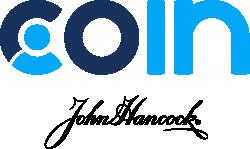 John Hancock Financial Investments