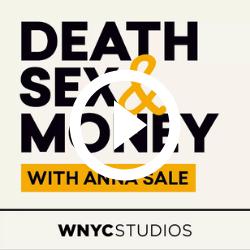 podcast image