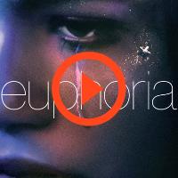 Euphoria image