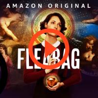 Fleabag image