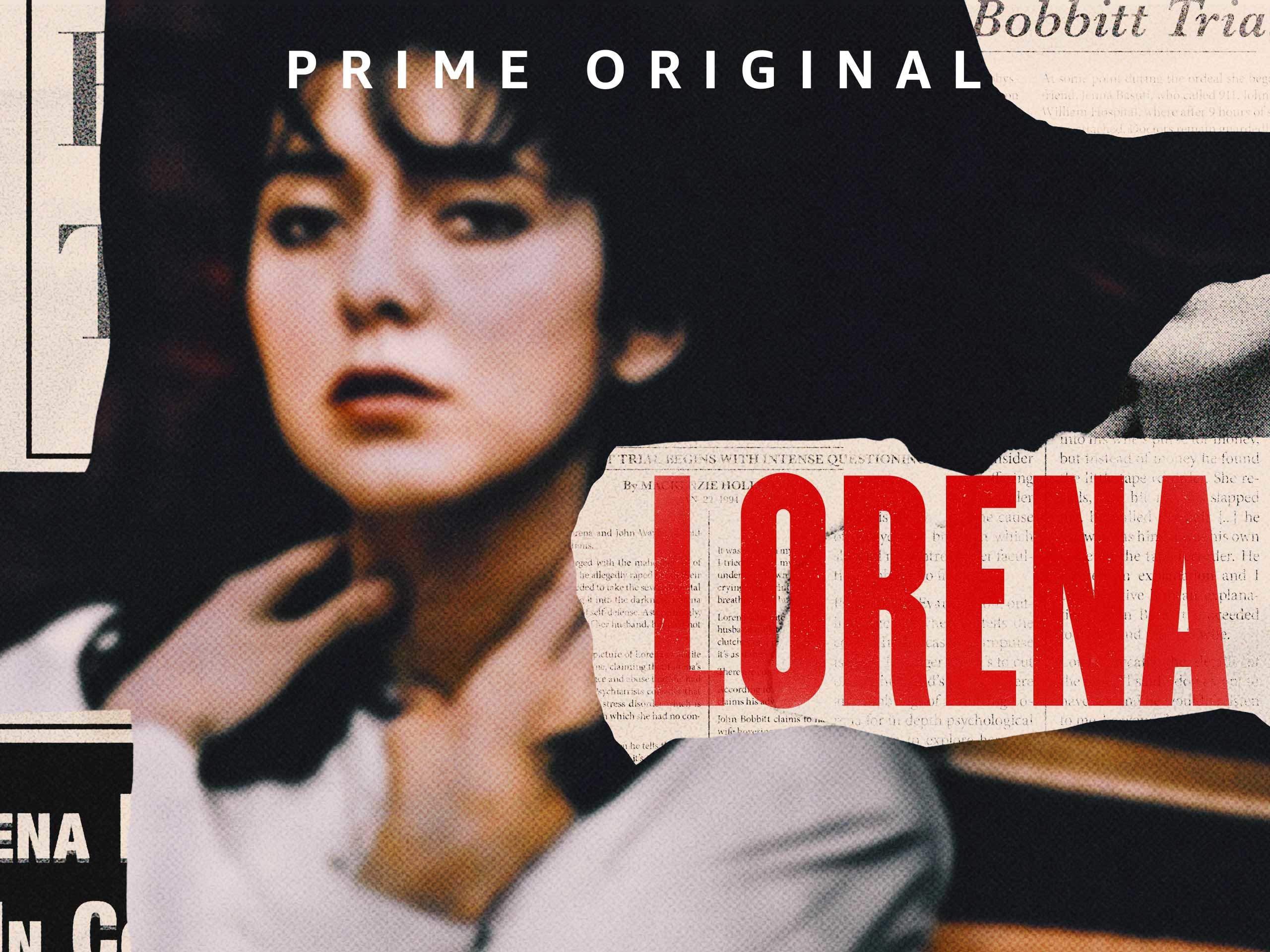 Lorena image