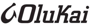 Olukai Inc