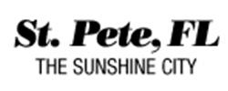 St. Pete, FL