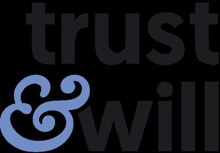 Trust&Will