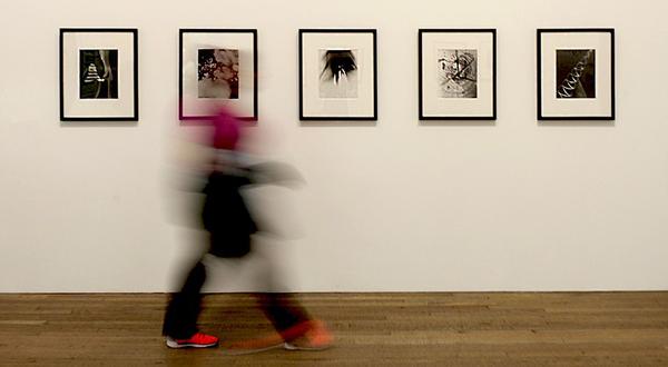 art gallery image
