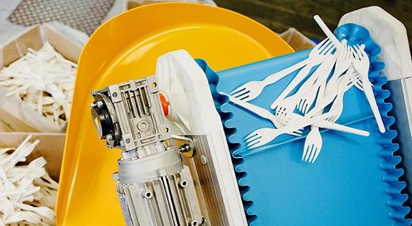 bioplastic image