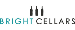 Bright Cellars LLC