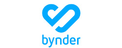 Bynder Group