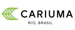 Cariuma Central Pte. Ltd.