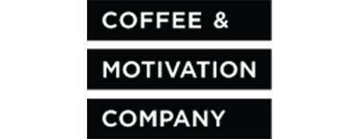 Coffee & Motivation Co.