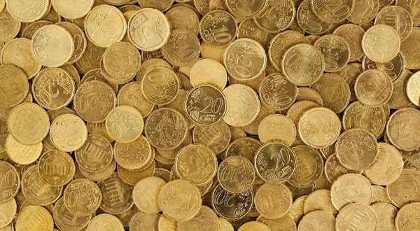 coins image