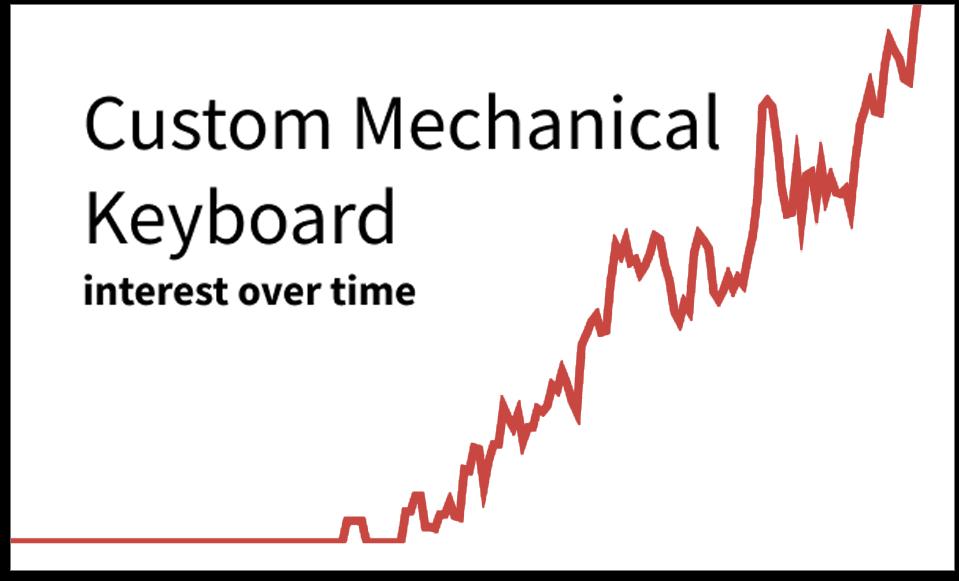 custom%20mechanical_20191119150736.png