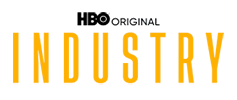 HBO Series Industry