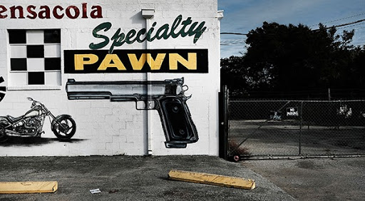 pawn store image