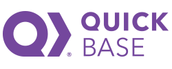 Quick Base