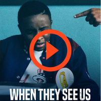 When They See Us image